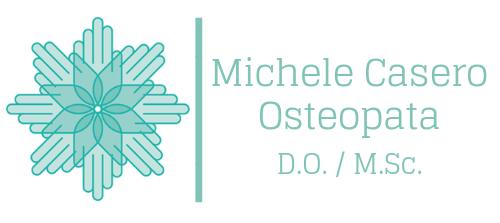www.michelecaserosteopata.com