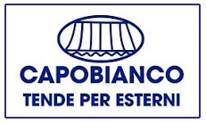 CAPOBIANCO