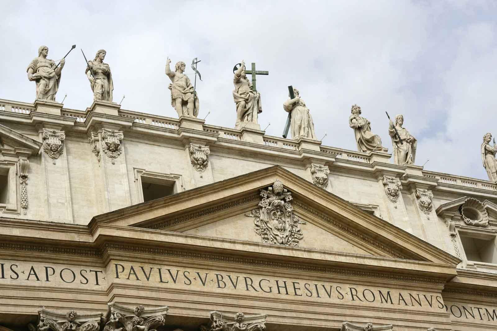 AGENZIA FUNEBRE AMA COMUNE DI ROMA