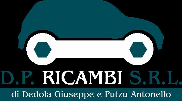 www.dpricambi.com