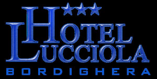 HOTEL LUCCIOLA - Bordighera