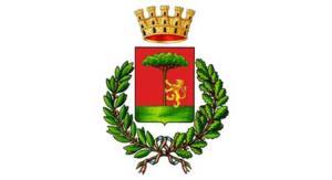 BORDIGHERA