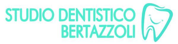 Studio Dentistico Bertazzoli Pontoglio Brescia