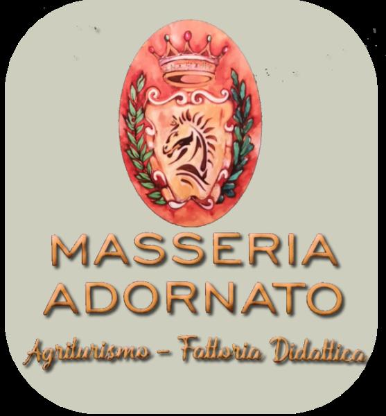 Masseria Adornato Rizziconi (RC)