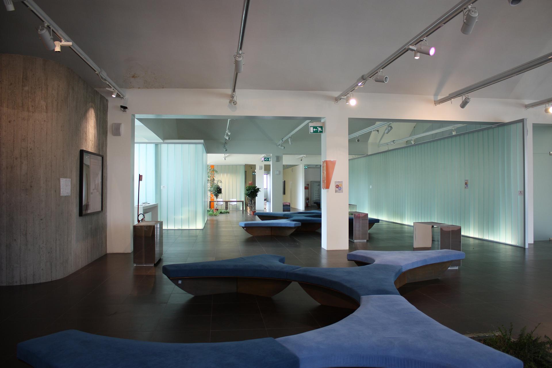 Progettazione e installazione scorrevoli per abitazioni uffici e attività commerciali GQ Glass