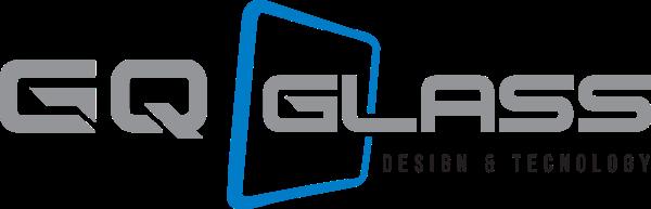 GQ Glass Umbertide (PG)