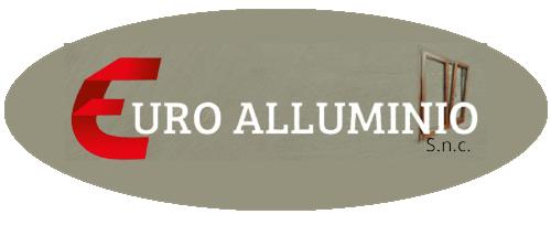 Euro Alluminio