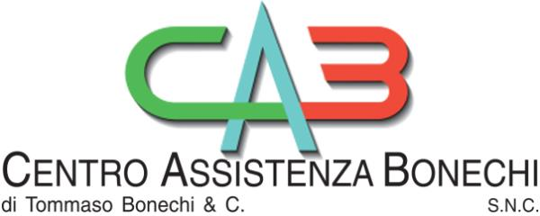 Centro Assistenza Bonechi Prato
