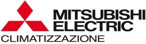 mitsubishi electric linea casa tibaldi milano