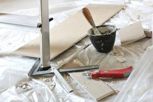 ristrutturazione linea casa tibaldi milano