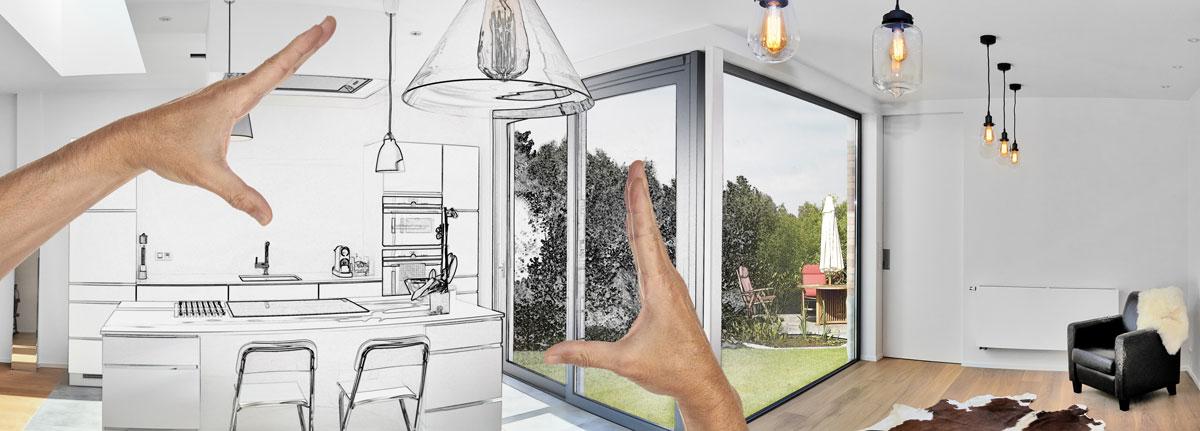 ristrutturazioni di appartamenti milano