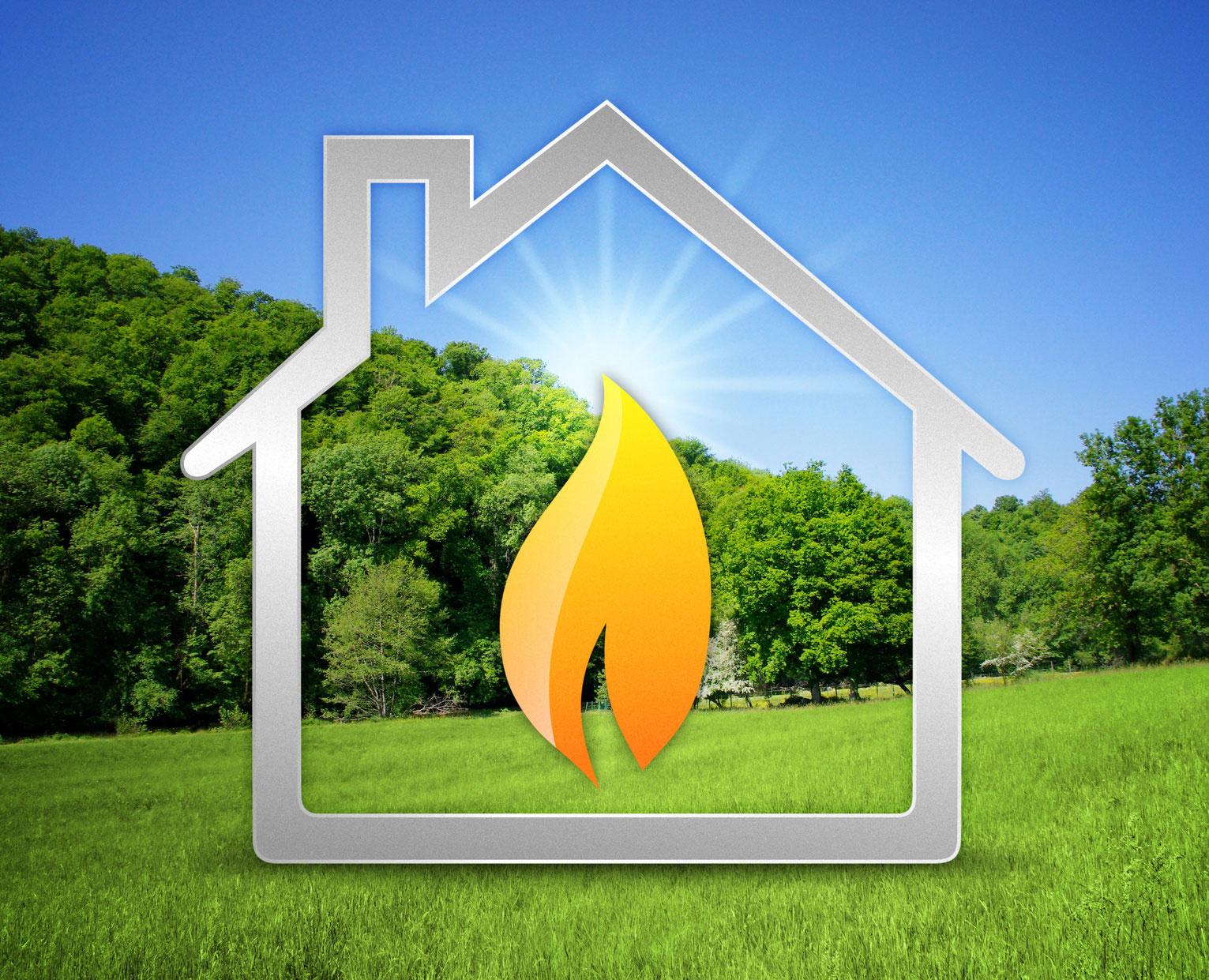 Impianti solari e biomassa DiZeta Impianti