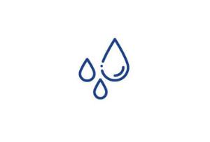Installazione impianti idrici e trattamento acque DiZeta Impianti