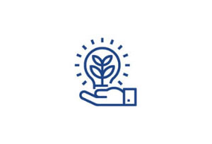 Impianti solari e a biomassa DiZeta Impianti