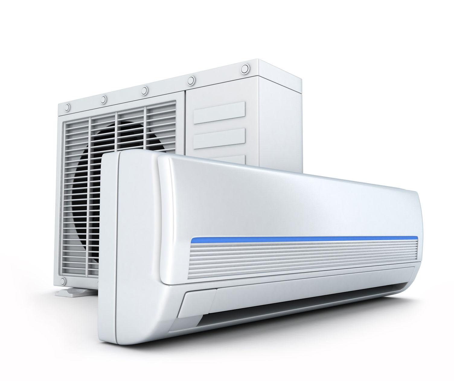 Installazione e manutenzione pompe di calore DiZeta Impianti