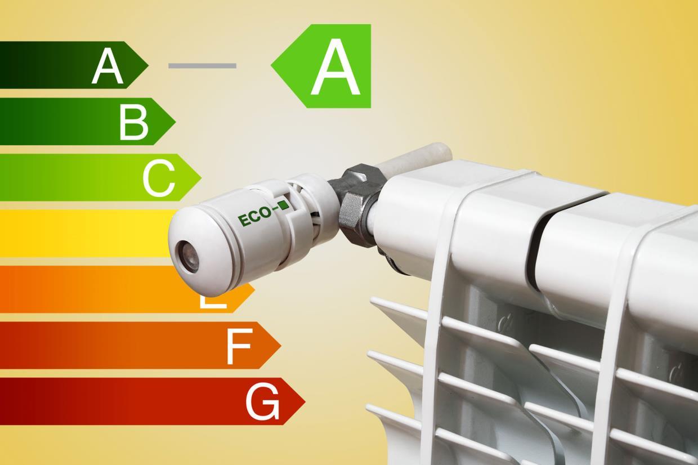 Installazione impianti di riscaldamento  DiZeta Impianti