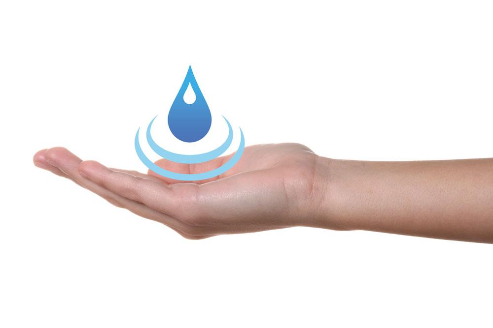 Servizi di trattamento acque