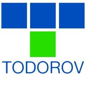 www.todorov.it