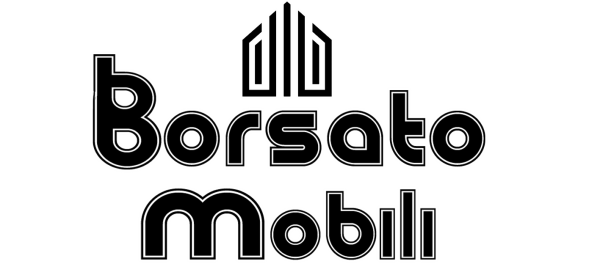www.borsatomobilimontebelluna.com