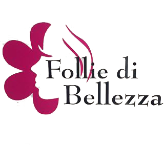 www.folliedibellezzaroma.it