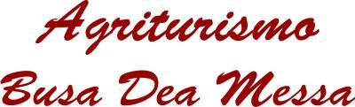 www.agriturismobusadeamessa.com