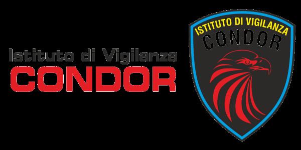 www.vigilanzacondor.com