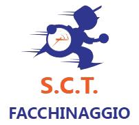 www.sctfacchinaggio.it