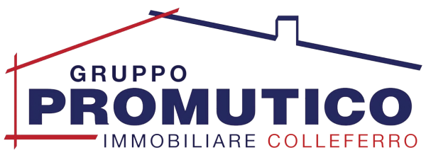 www.promuticoimmobiliare.it