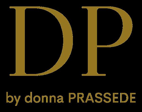 Donna Prassede