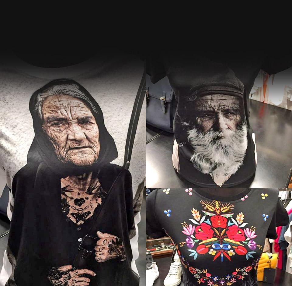 abbigliamento etnico sardo