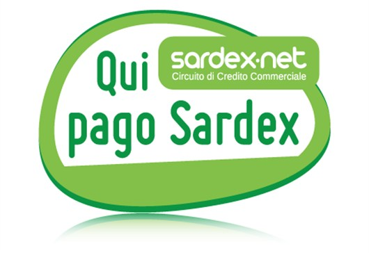 negozio sardex