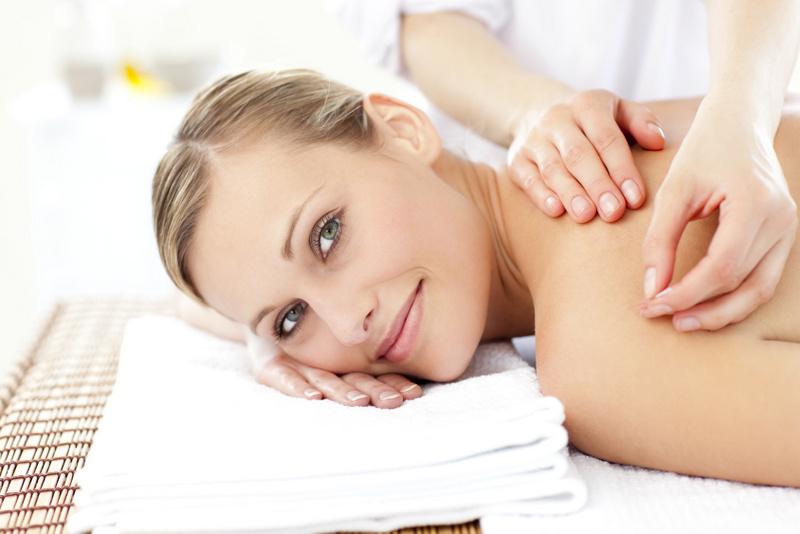 Massaggi Tradizionali Massaggi Per Gestanti Riflessologia Plantare ROMA PORTUENSE
