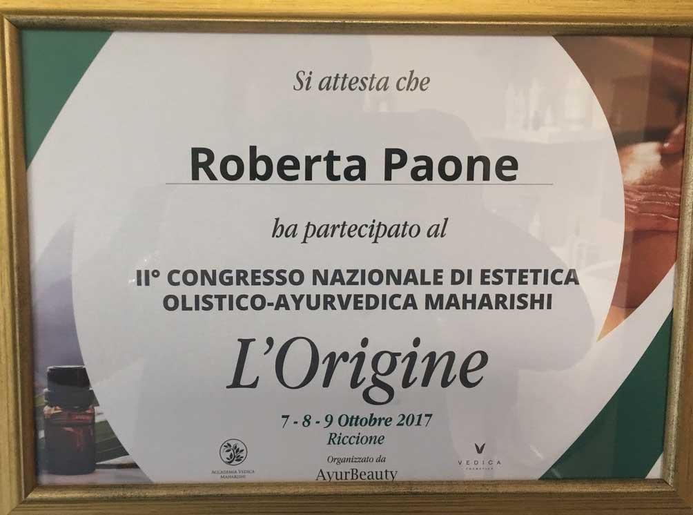 LA GRANDE BELLEZZA CENTRO ESTETICO MASSAGGI ROMA PORTUENSE
