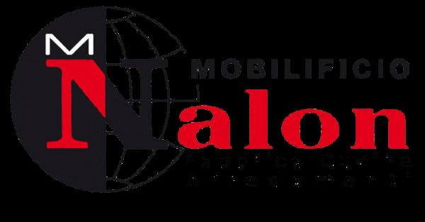 www.nalonmobilificio.it