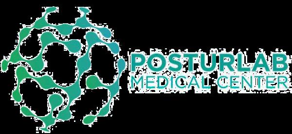 www.posturlab.com