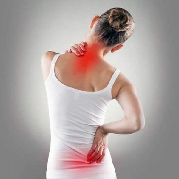 trattamenti mal di schiena