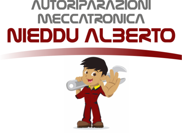 www.officinanieddualberto.com