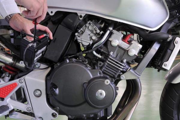 riparazione auto Sarule Nuoro