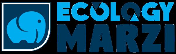 Ecology Marzi Bastia Umbra (PG)