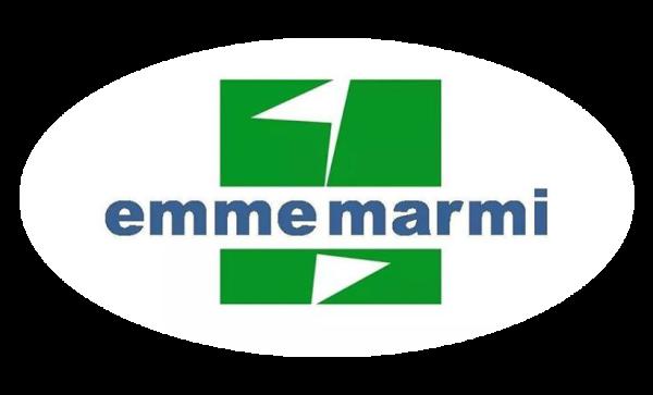 Emme Marmi Srl