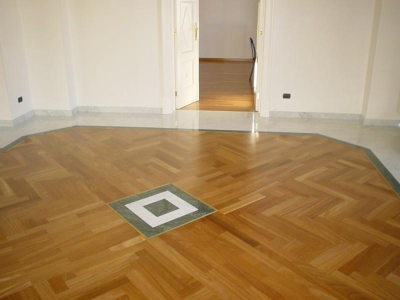 Pavimento in parquet e legno lavorazioni e realizzazioni in marmo Manduria Taranto Emme Marmi Srl