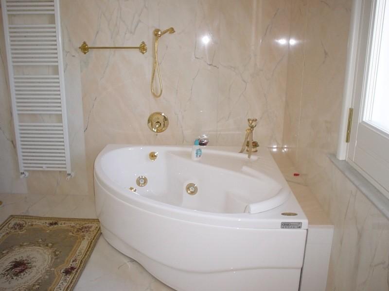 Lavorazioni marmo bagno lavorazioni e realizzazioni in marmo Manduria Taranto Emme Marmi Srl
