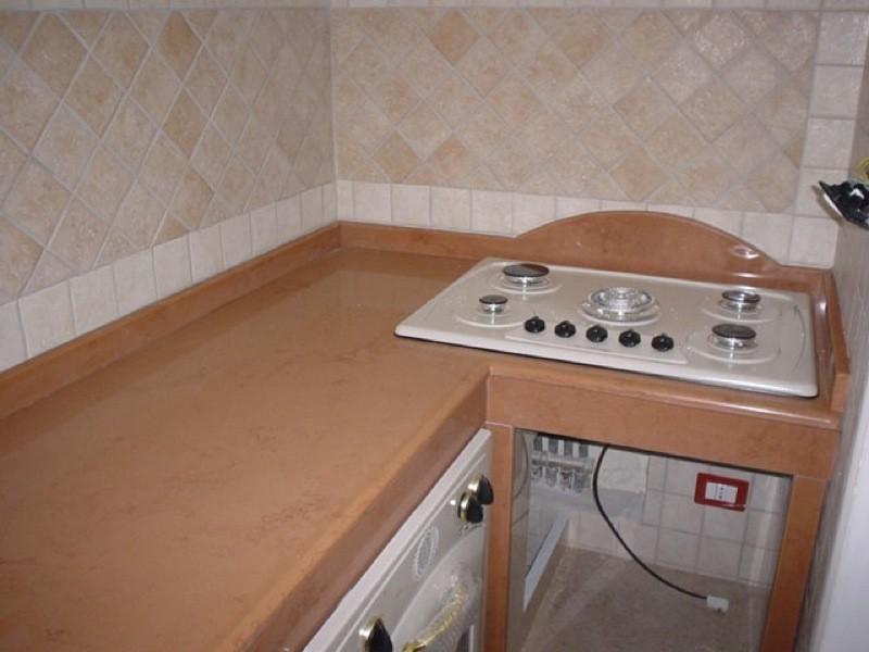 Top cucina lavorazioni e realizzazioni in marmo Manduria Taranto Emme Marmi Srl