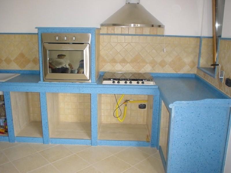 Piano da lavoro cucina marmo lavorazioni e realizzazioni in marmo Manduria Taranto Emme Marmi Srl