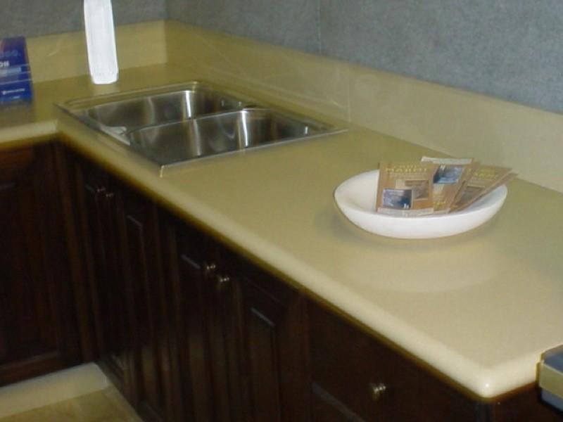 Top cucina marmo lavorazioni e realizzazioni in marmo Manduria Taranto Emme Marmi Srl