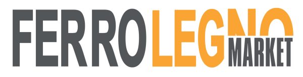 www.ferrolegnomarket.com