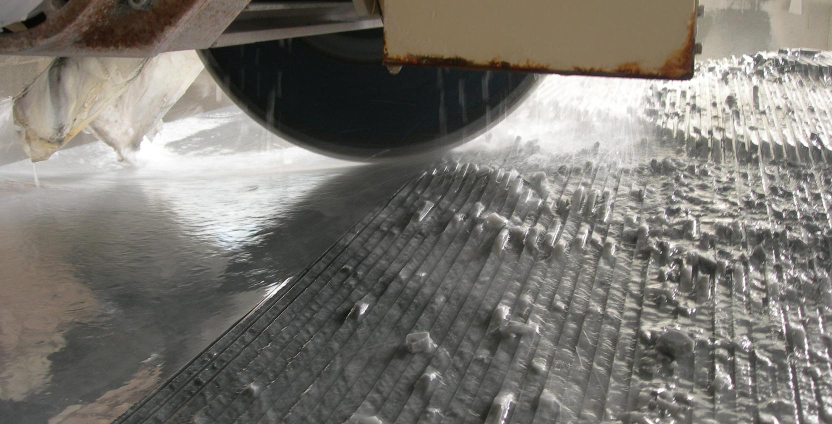 Pera Luciano Lavorazione del marmo Pietrasanta Lucca