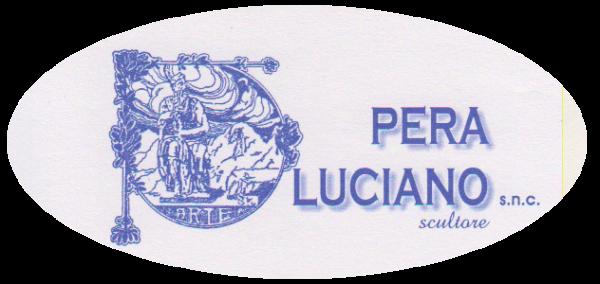 Pera Luciano