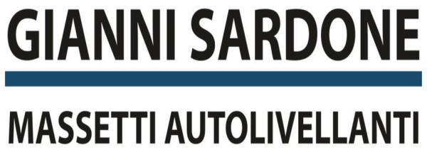 www.giannisardonemassetti.it