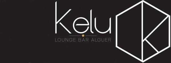 www.keluloungebar-alghero.it